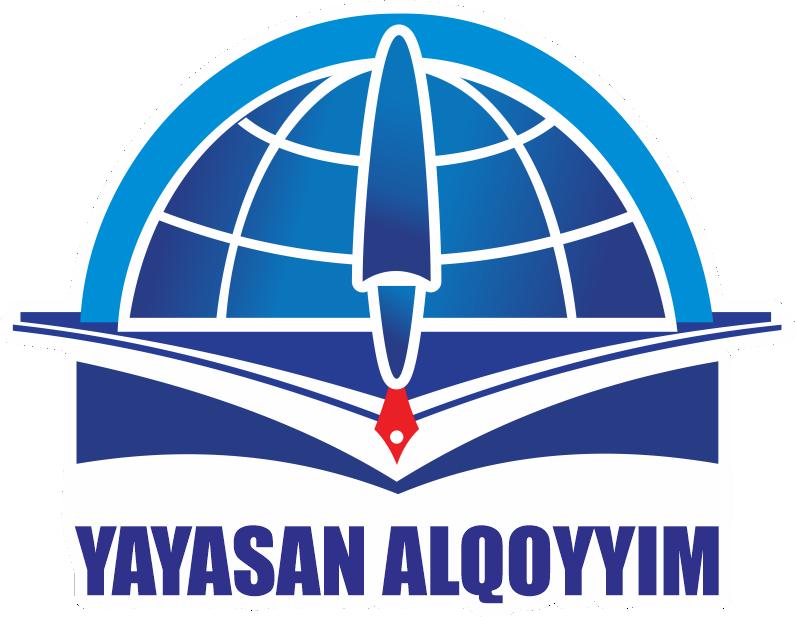 Yayasan Al Qoyyim